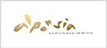 alpensia