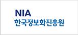 한국정보진흥원